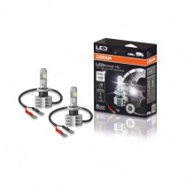 H7 LED - OSRAM LEDriving® 67210CW