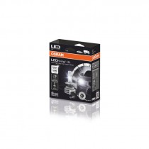 H4 LED - OSRAM LEDriving® 9726CW